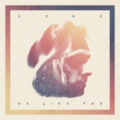 [Download] Be Like You MP3