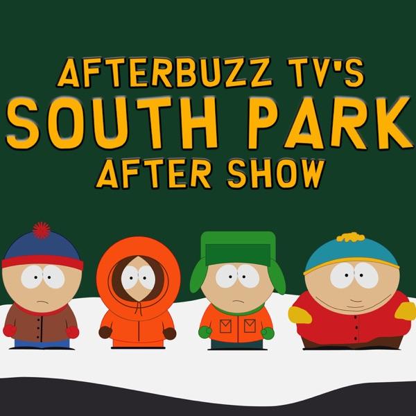 South Park After Show