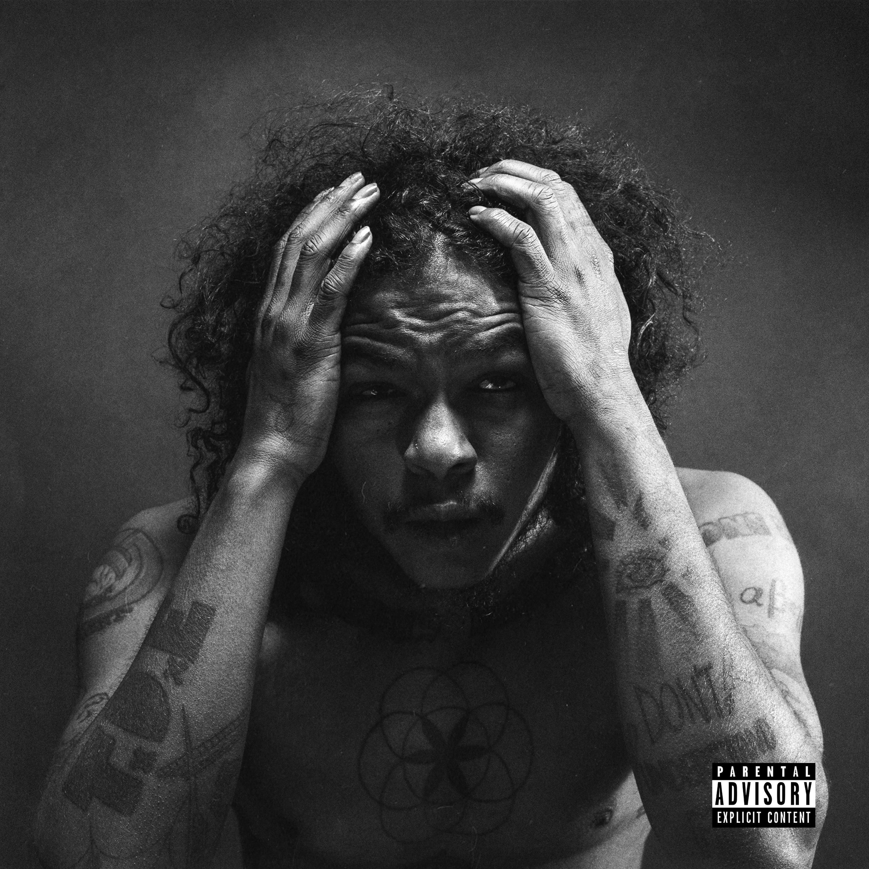 Ab-Soul - Evil Genius (feat. Teedra Moses & JaVonté)