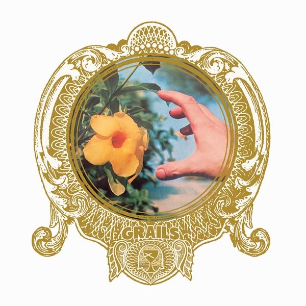 Grails - Chalice Hymnal (2017) FLAC
