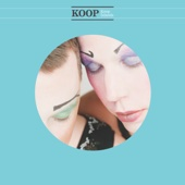 [Descargar Mp3] Koop Island Blues MP3