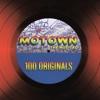 Motown the Musical - 100 Originals