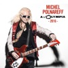 Michel POLNAREFF