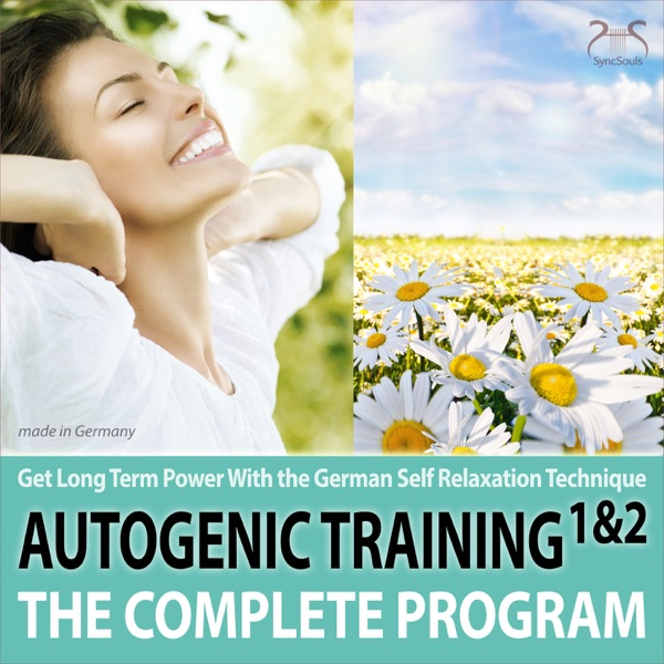 autogenic relaxation technique She stated that the word autogenics sounds like new space age treatment however it is super easy and easy to get into a pattern the purpose is to calm down the nervous system, relax our muscles and mind.