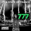 A State of Trance Episode 777 (