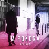 [Download] Belinda MP3