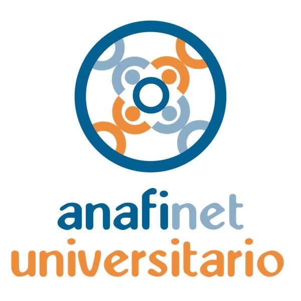 Anafinet Universitario – Anafinet A.C.