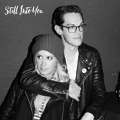 Still into You (feat. Chris French) - Single