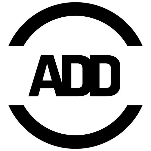 All Def Digital
