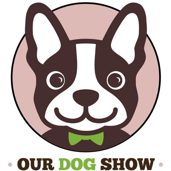Our Dog Show