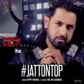 [Download] Jatt On Top (From
