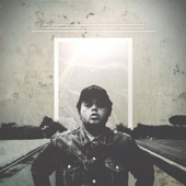 Village Party III: Stoner Symphony, Alex Wiley