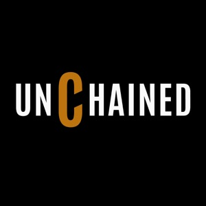 Unchained: Big Ideas From The Worlds Of Blockchain And Cryptocurrency