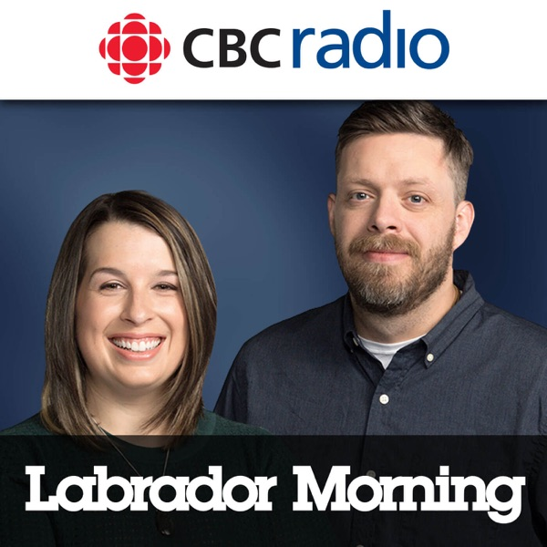Labrador Morning from CBC Radio Nfld. and Labrador (Highlights)