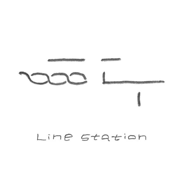 LineStation
