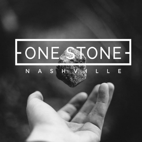One Stone Nashville