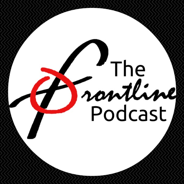 The Frontline Podcast