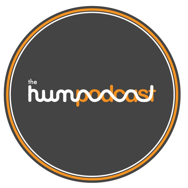 The Hum Podcast