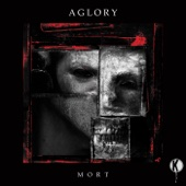 Download Mort Ep - AGLORY on iTunes (Electronic)