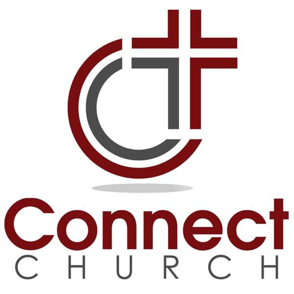 Connect Church sermons