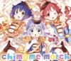 chimame march (TVアニメ「ご注文はうさぎですか??」)