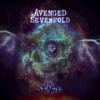 Avenged Sevenfold - The Stage  artwork