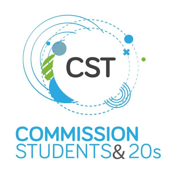CST 2014 Event talks