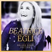 Bis hierher und viel weiter (Deluxe Gold Edition)