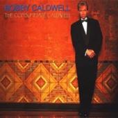The Consummate Caldwell