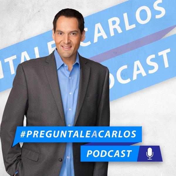 El Show de #PreguntaleACarlos