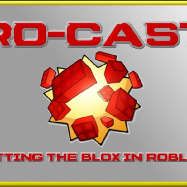 RO-Cast