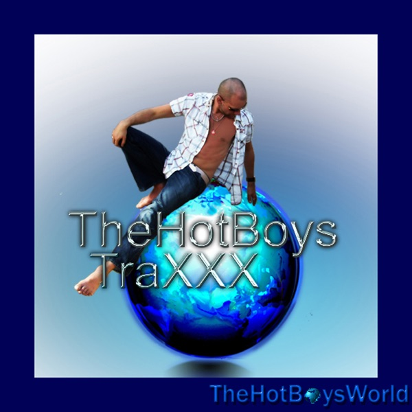 The Hot Boys World Podcast