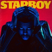 I Feel It Coming (feat. Daft Punk) - The Weeknd
