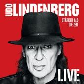 Stärker als die Zeit LIVE - Udo Lindenberg