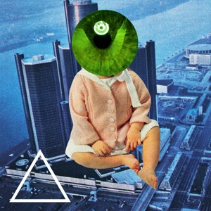 CLEAN BANDIT FEAT SEAN PAUL & ANNE MARIE - ROCKABYE