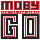 Go (Rex the Dog Remix) - Single