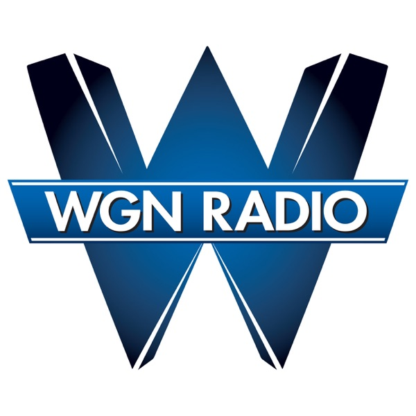 The Dean Richards Entertainment Podcast from 720 WGN