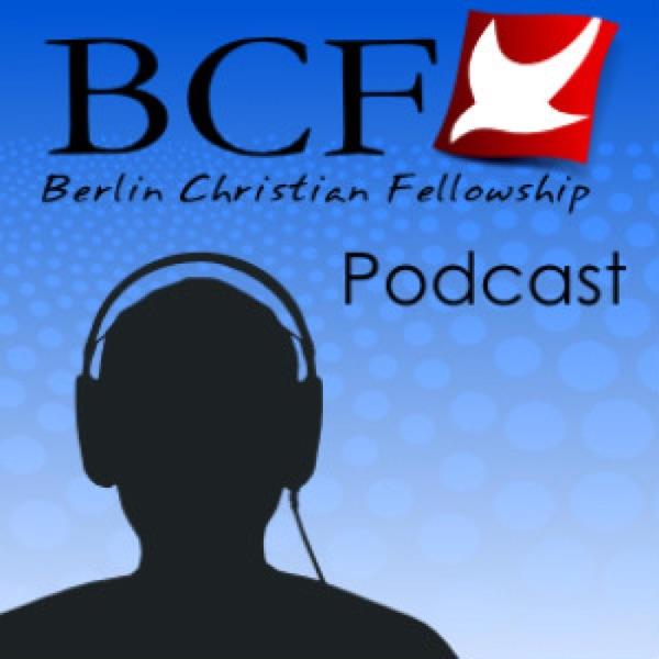 Berlin Christian Fellowship