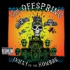 Gone Away - Offspring