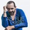 Así Fue - Single, Gerson Galván