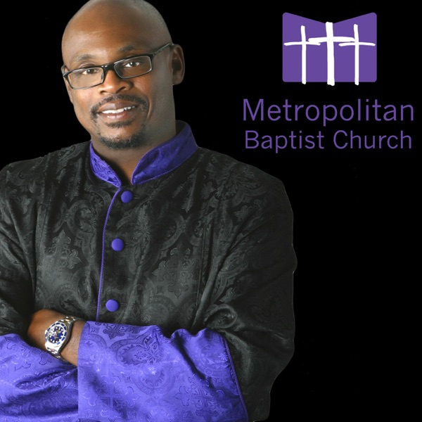 Metropolitan Baptist Church