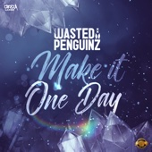 Make It One Day (Extended Mix)