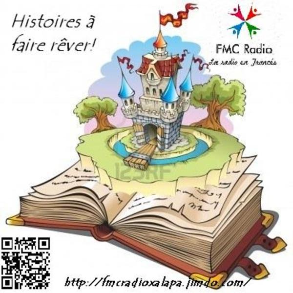 HISTOIRES A FAIRE REVER
