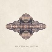 Poets & Saints (Deluxe Community Edition)