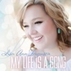 My Life Is a Song