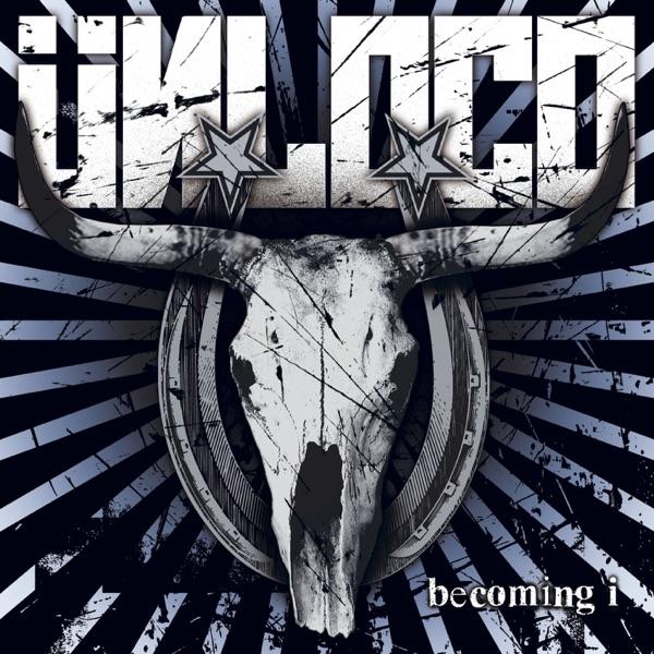 Ünloco - Becoming I