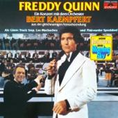 Ein Konzert mit dem Orchester Bert Kaempfert (Live)