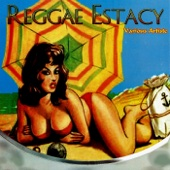 Reggae Estacy - Various Artists