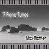 17 Piano Tunes