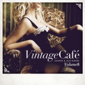 Vintage Café - Lounge & Jazz Blends (Special Selection), Pt.8